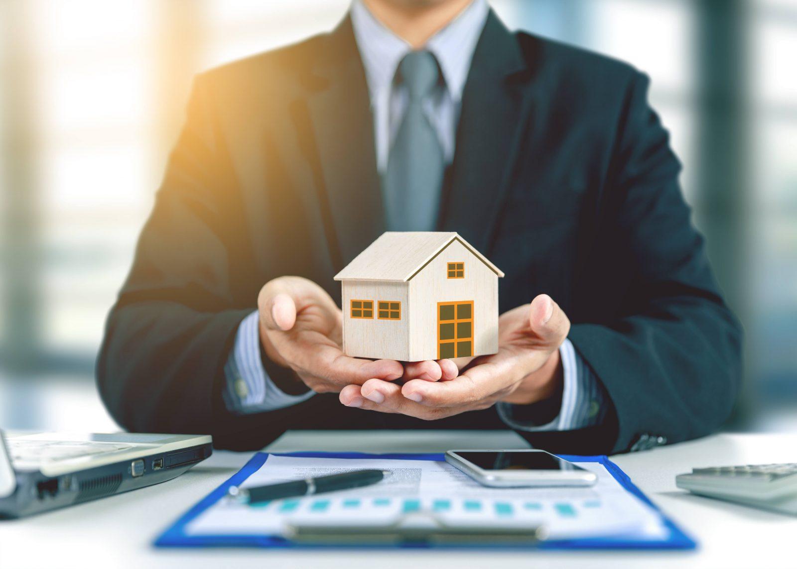 Pourquoi choisir un contrat de construction de maison individuelle ?
