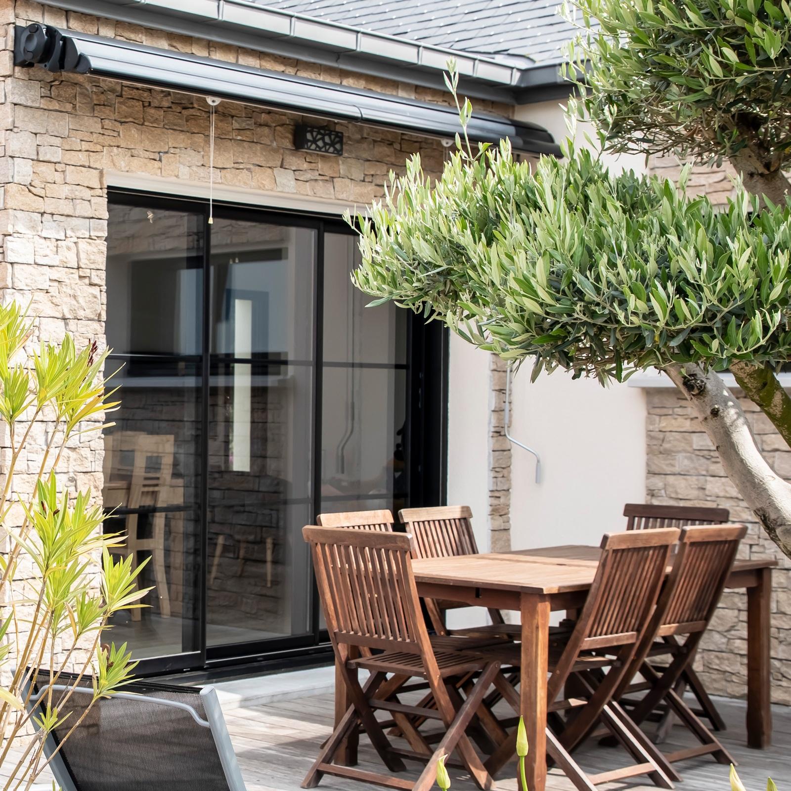 Acheter dans l'ancien ou faire construire une maison neuve?