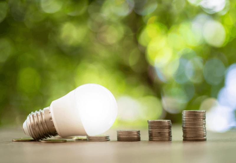 Economie d'énergie constructeur maison individuelle