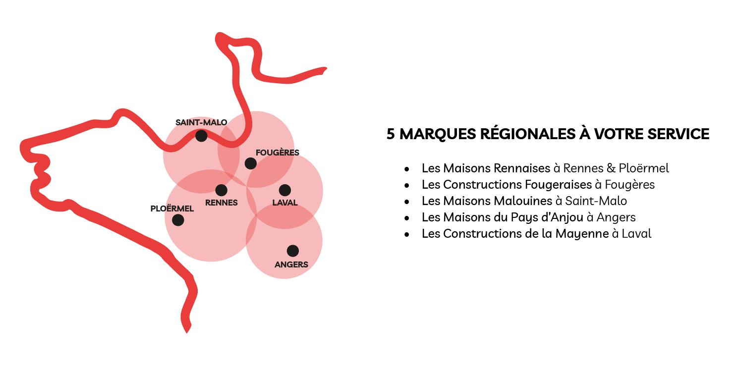 5 marques régionales carte-marques 1