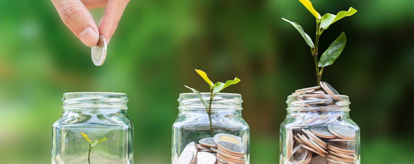 Investir dans la maison individuelle